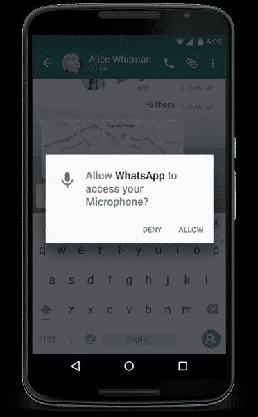 cropped_runtime_permissions-372x600 نظرة فاحصة على Android M: المزايا التي تعرفها و التي لم تسمع بها
