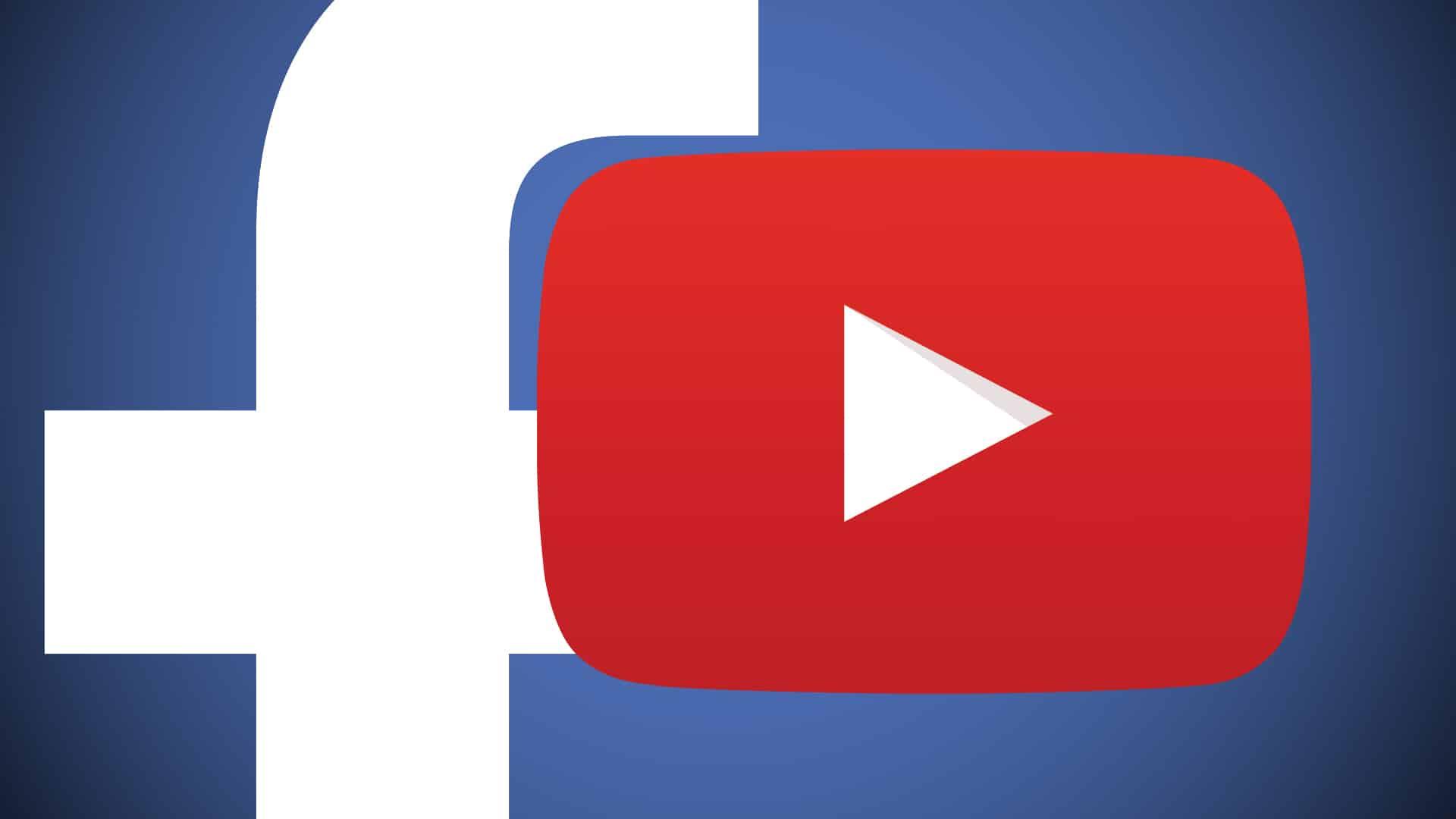 facebook-youtube1-1920 كيف تستخدم Facebook video لزيادة مشاهدات يوتيوب ؟