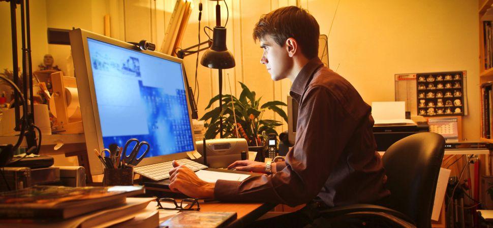 freelance-blogging 4 أساسيات لسمعة جيدة في العمل الحر