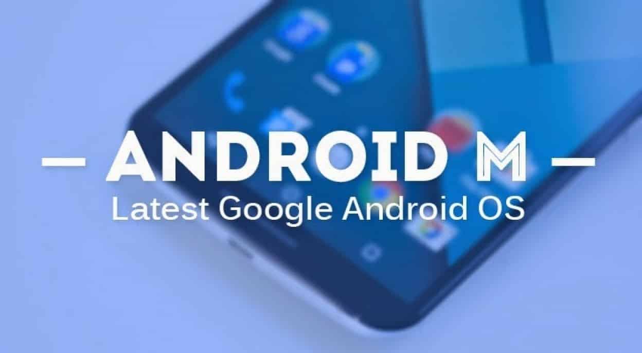 hero94-1377981934 نظرة فاحصة على Android M: المزايا التي تعرفها و التي لم تسمع بها