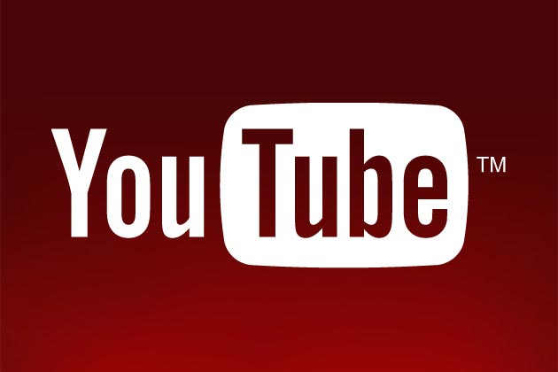youtube_130910 نجاح AdBlock: نهاية يوتيوب المجاني و انتشار المواقع المدفوعة