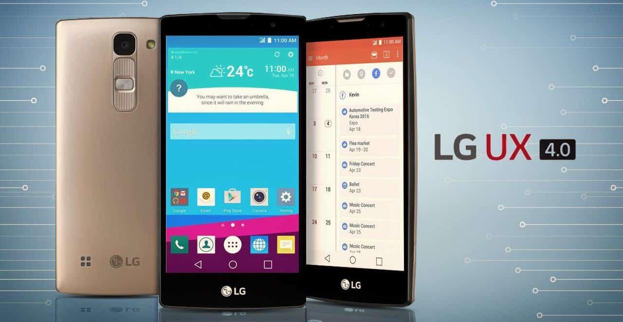 01428551240 مراجعة LG G4 : شاشة سينمائية و كاميرا مذهلة