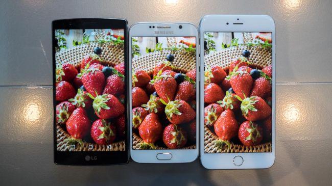 LG-G4-12-650-80-1 مراجعة LG G4 : شاشة سينمائية و كاميرا مذهلة