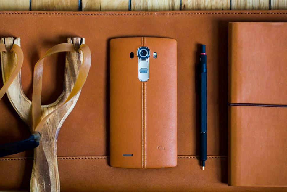LG-G4-Review-970x650-Gear-Patrol-1 مراجعة LG G4 : شاشة سينمائية و كاميرا مذهلة