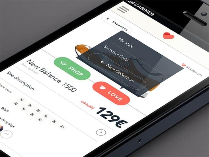 buy-with-mobile نصائح لزيادة المبيعات عن طريق الهواتف و اللوحيات