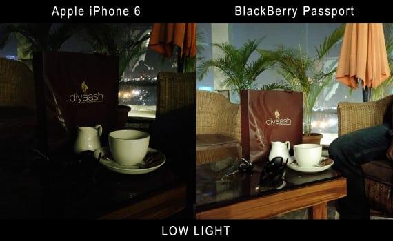camera_test_night-570x350 مراجعة BlackBerry Passport: إبداع يا بلاك بيري