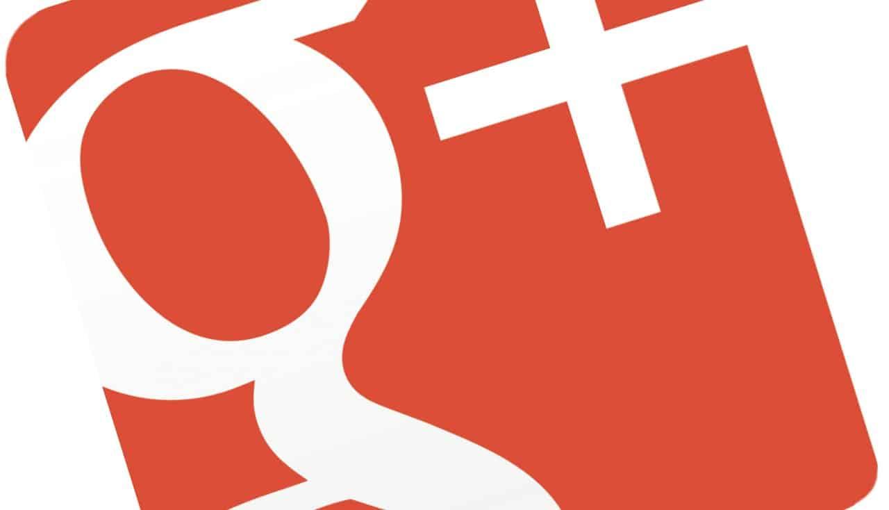 google- حقيقة فشل جوجل بلس و المصير المحتوم