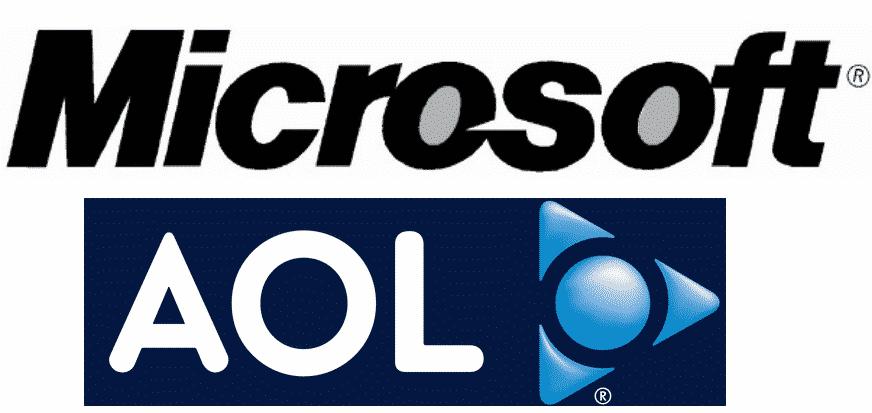 microsoft_acquires_aol_patents خبايا شراكة مايكروسوفت و AOL: ليست مجرد ضربة لجوجل