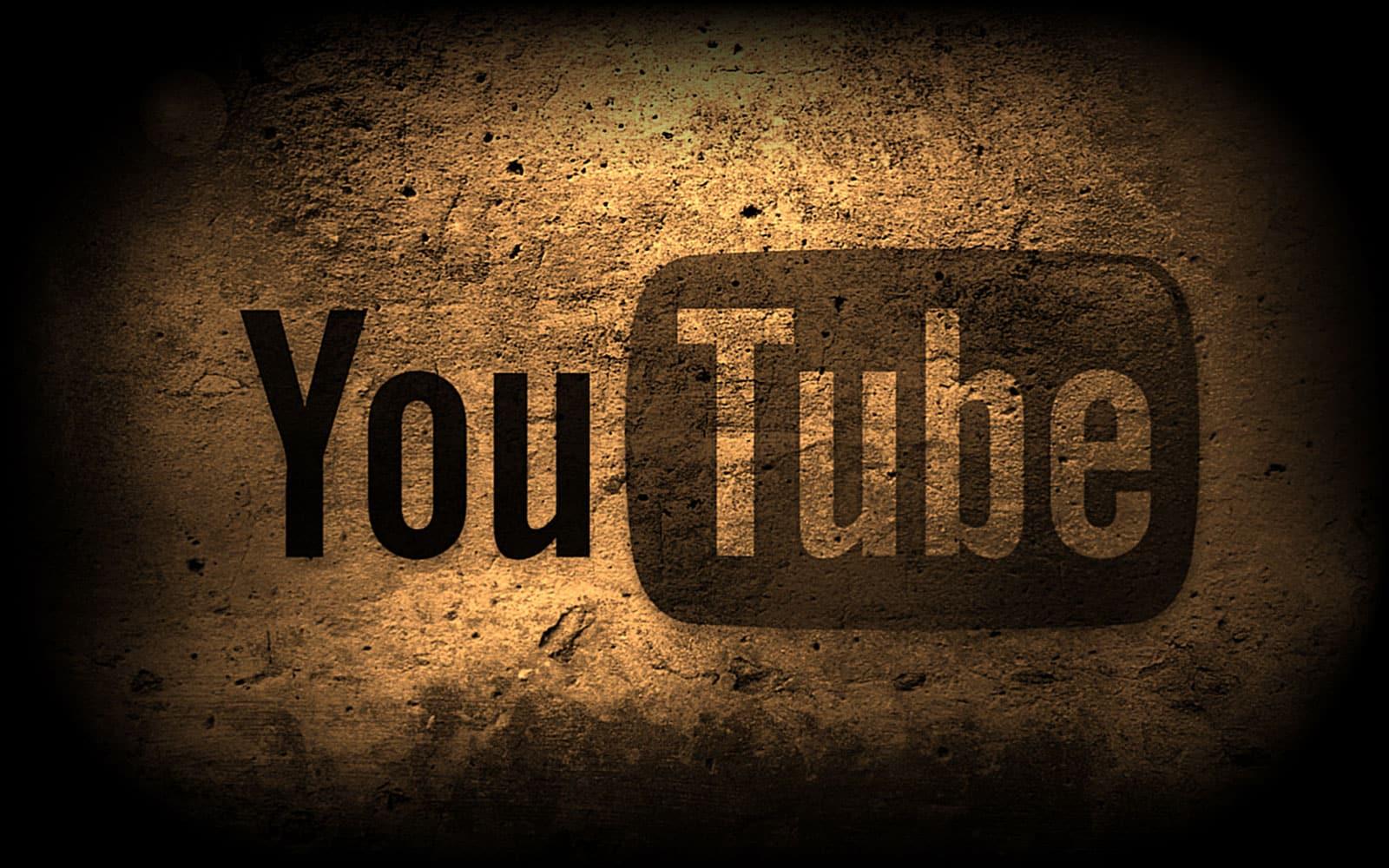 youtube لماذا نسخ الفيديوهات و قنوات يوتيوب عن طريق RDP مخالف و سيء؟