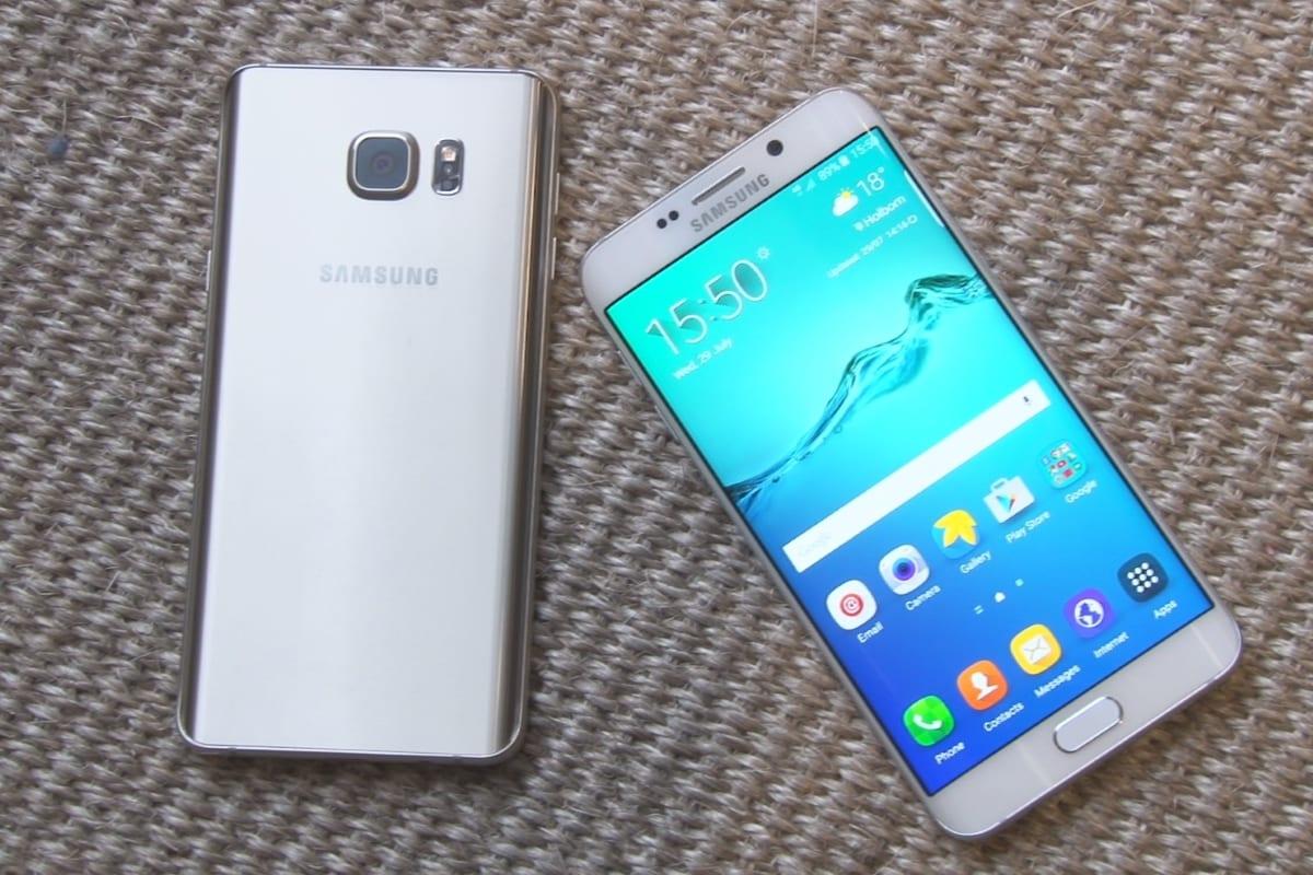 %D8%AC%D8%A7%D9%84%D9%83%D8%B3%D9%8A-%D8%A7%D8%B3-6-%D8%A7%D9%8A%D8%AF%D8%AC مراجعة Galaxy S6 Edge Plus: ليس فقط أكبر من اس 6 ايدج!