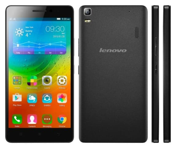 Lenovo-A7000-Price 4 أسباب تدفعك لشراء Lenovo A7000