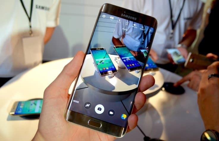 samsung-galaxy-s6-edge-plus مراجعة Galaxy S6 Edge Plus: ليس فقط أكبر من اس 6 ايدج!