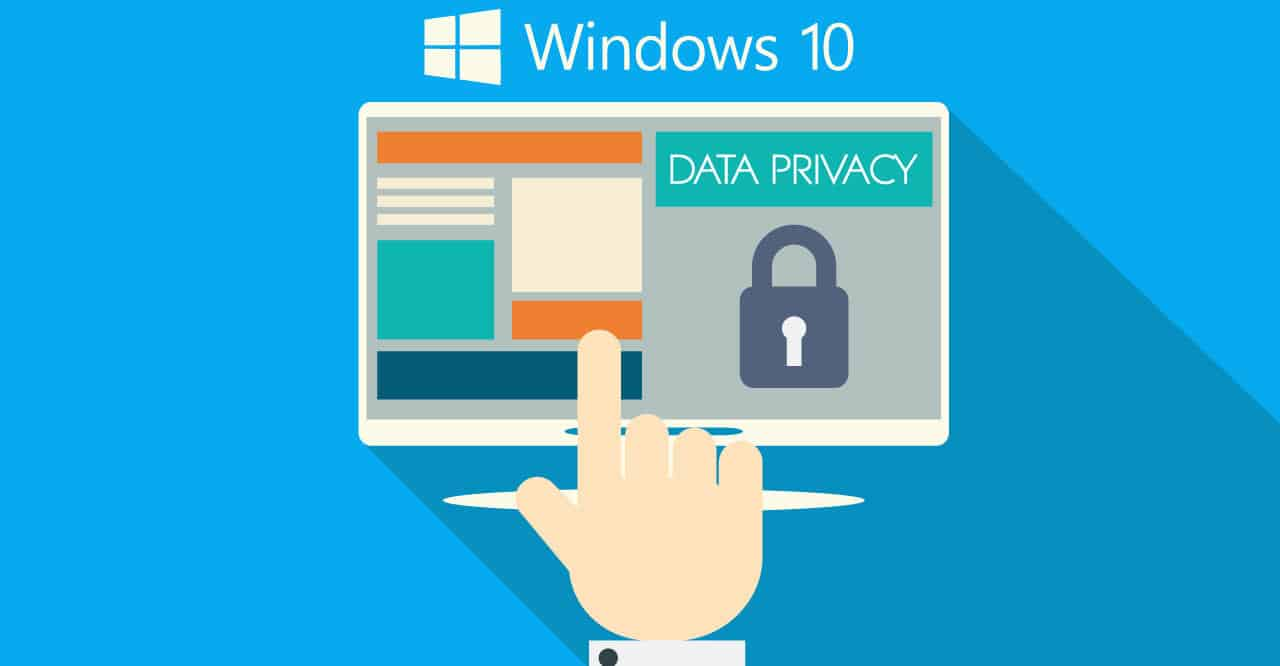 windows-10 التجسس في ويندوز 10: حقائق لتتقبل الأمر!