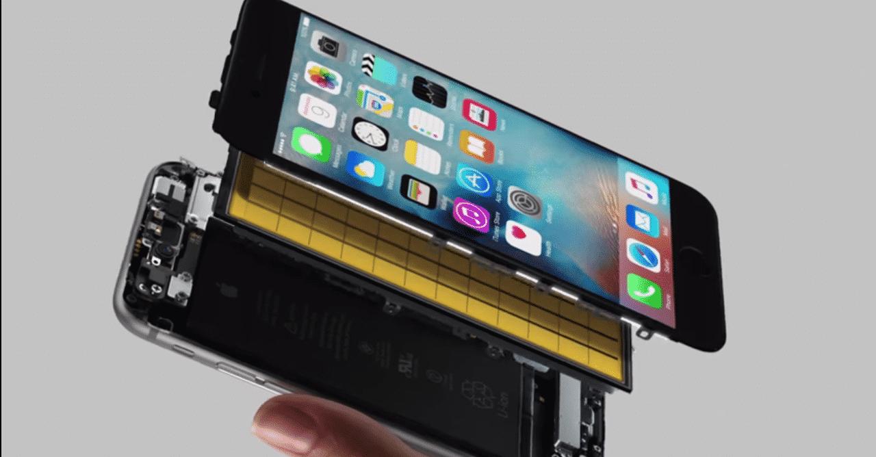 9-13-2015-4-38-58-PM تقنية اللمس ثلاثي الأبعاد في iPhone 6S و لماذا هي المستقبل؟