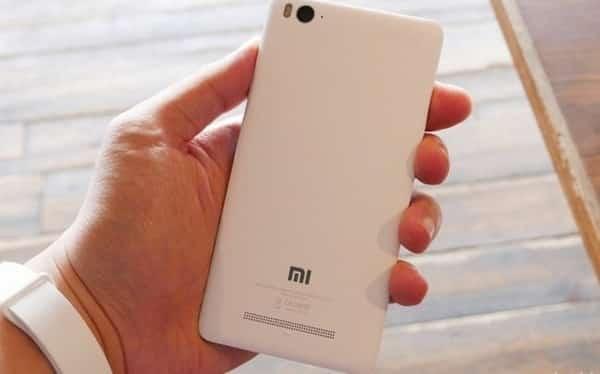 Xiaomi-4C-Price-1 مراجعة Xiaomi Mi4C: هاتف راقي جذاب بسعر مغري جدا