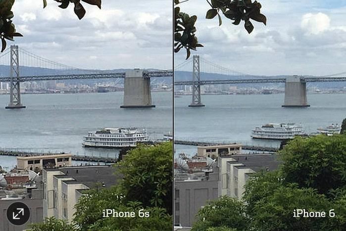 iPhone-6s-camera-samples مراجعة آيفون 6S: الرائع و السيء في آيفون واحد