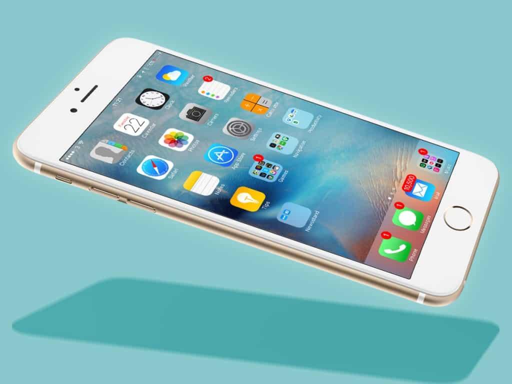 iphone-6s-plus-1024x768 مراجعة آيفون 6 اس بلس: أفضل آيفون الآن
