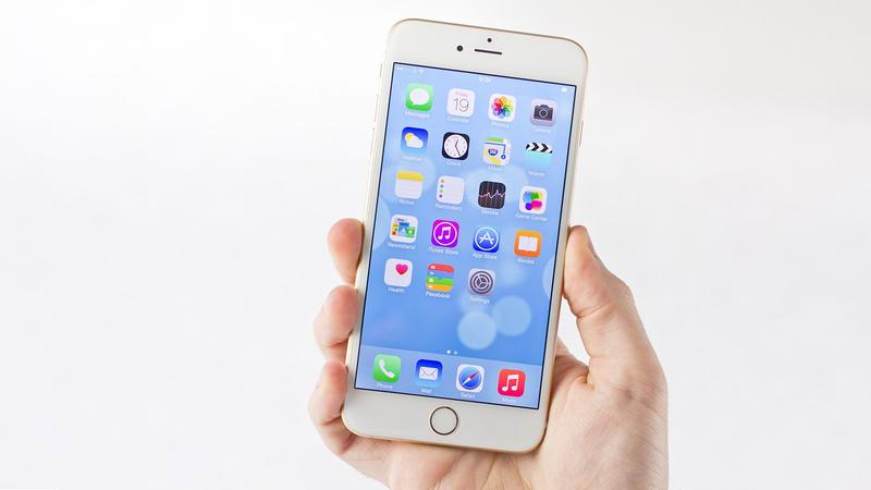 iphone_6_plus_review_thumb800 مراجعة آيفون 6 اس بلس: أفضل آيفون الآن