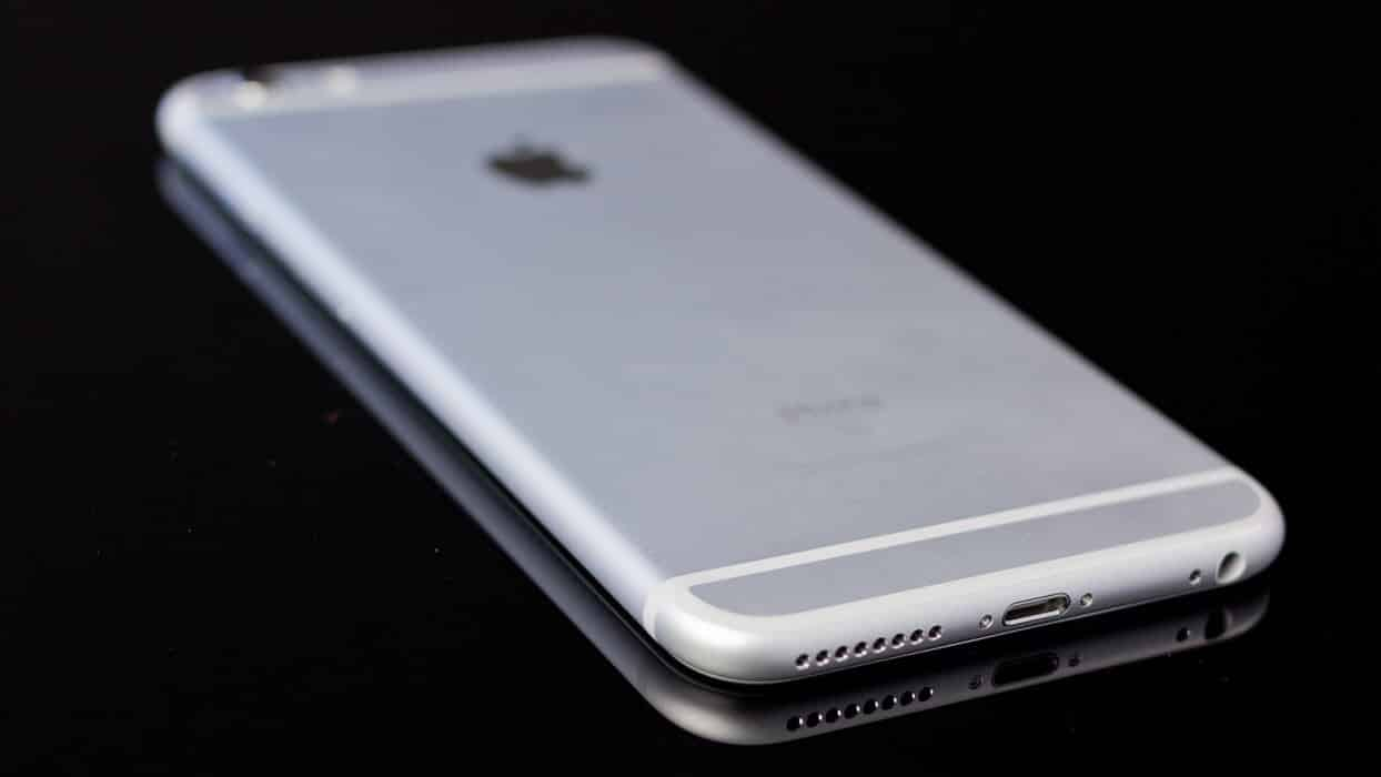 iphone_6s_review_ مراجعة آيفون 6S: الرائع و السيء في آيفون واحد