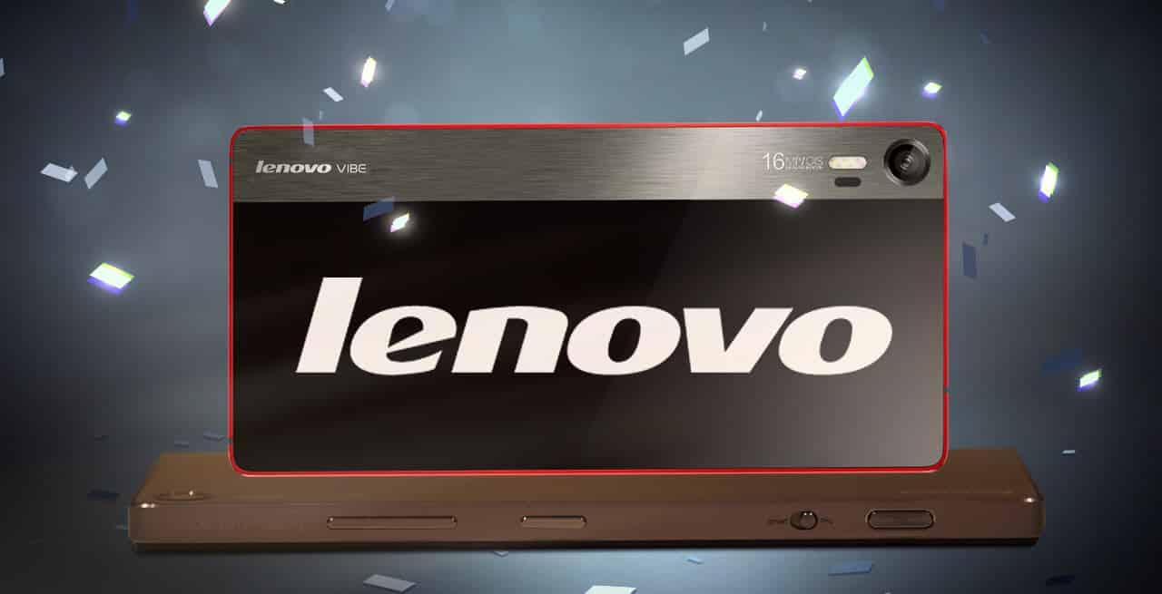 lenovo-vibe-shot-a-cross-between-a-smartphone-and-a-camera مراجعة Lenovo Vibe Shot: هاتف يهدد الكاميرات الرقمية
