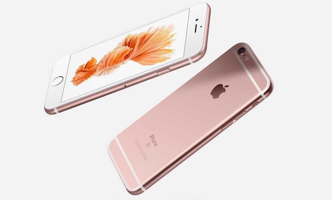 microsoft-lumia-950-xl-vs-apple-iphone-6s-plus-which-one-should-you-buy-492869-3 مراجعة آيفون 6 اس بلس: أفضل آيفون الآن