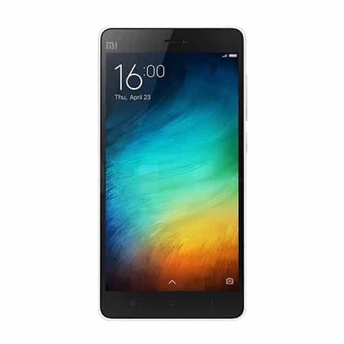 xiaomi-mi4c-sp مراجعة Xiaomi Mi4C: هاتف راقي جذاب بسعر مغري جدا