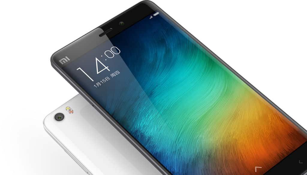 xiaomi-mi4c مراجعة Xiaomi Mi4C: هاتف راقي جذاب بسعر مغري جدا