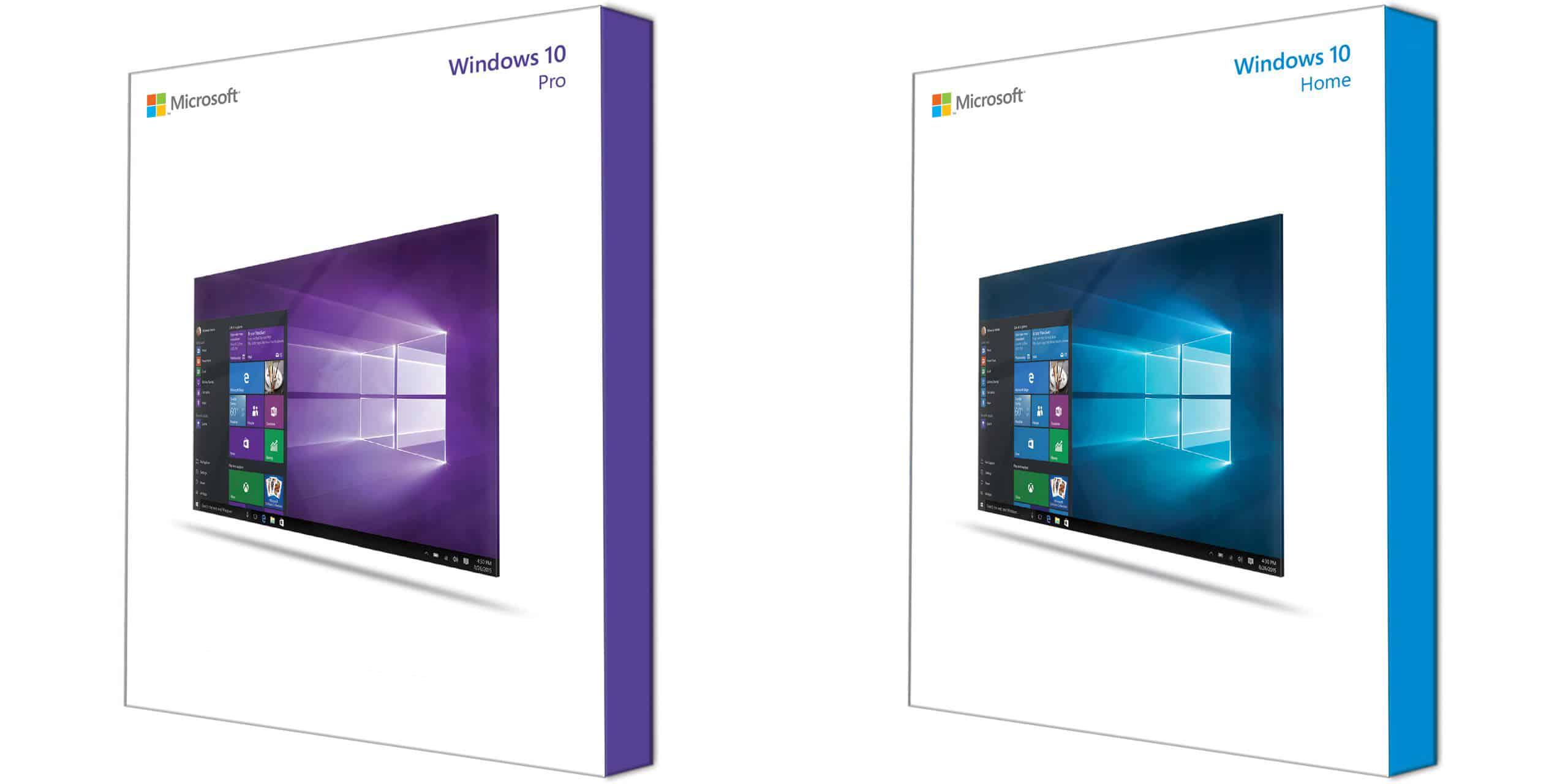 Windows-10-Box-005 ضحكة تقنية: وكالة NSA اخترقت لينكس و آيفون و البقية