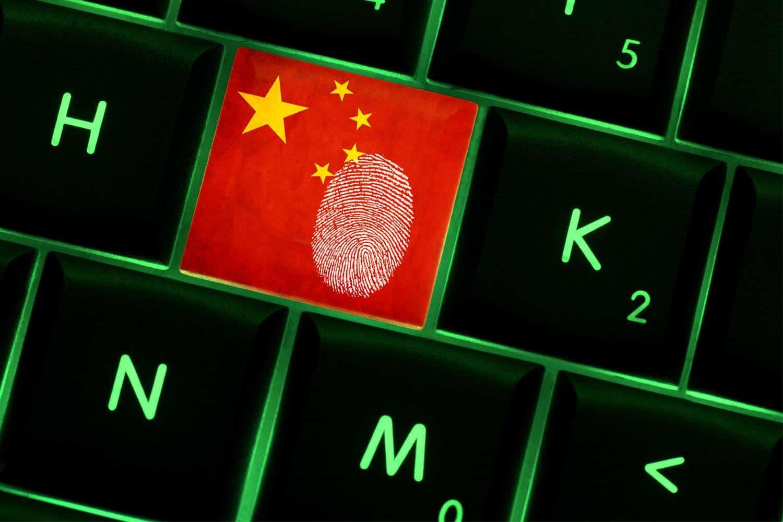 chinahack 5 دوافع تبقي الحرب الإلكترونية بين الصين و أمريكا مستمرة