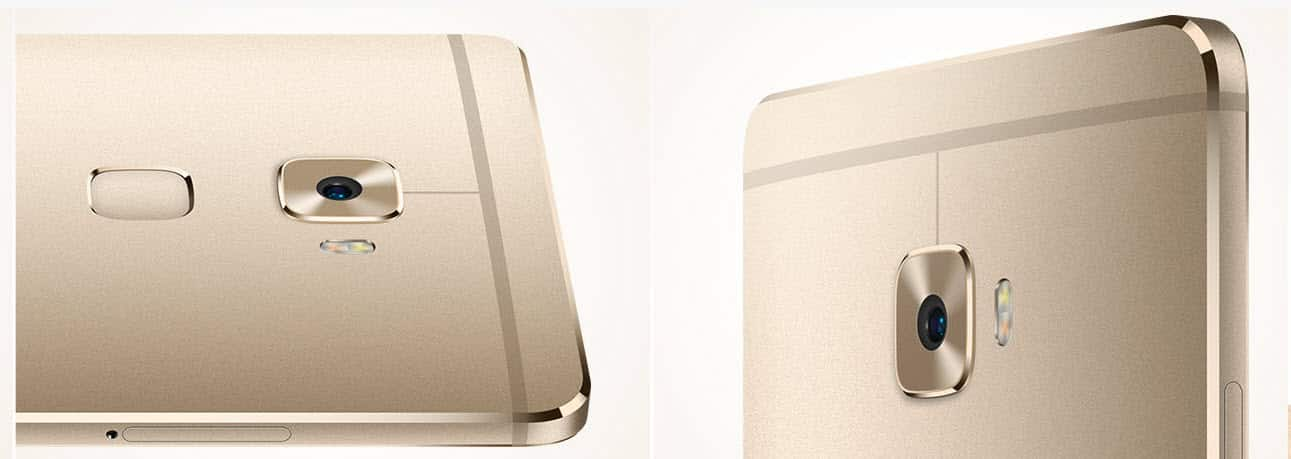%D9%83%D8%A7%D9%85%D9%8A%D8%B1%D8%A7-Mate-S مراجعة هواوي Mate S: أول هاتف بتقنية قوة اللمس قبل آيفون