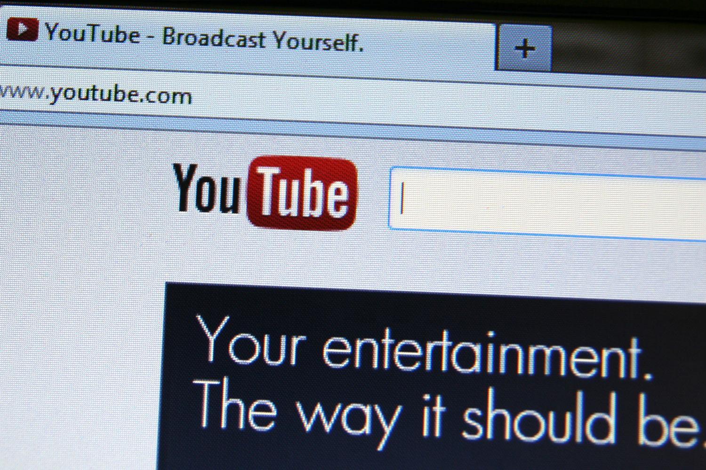 youtube_header 5 أسرار مشاهير يوتيوب و حقائق صنعت النجاح