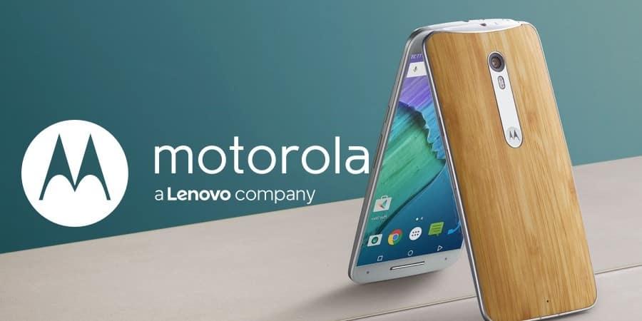 Lenovo%E2%80%99s-Upcoming-Smartphones-To-Be-Designed-Developed-and-Manufactured-by-Motorola-900x450 4 أسباب تجعل لينوفو متمسكة بشركة موتورولا