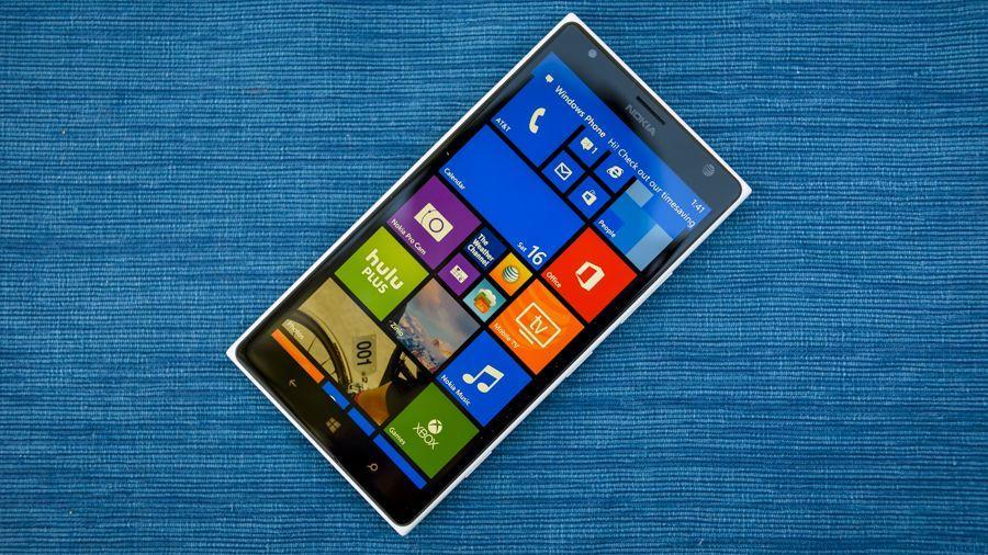 Windows-10 روم ويندوز 10 لهواتف أندرويد خطوة ذكية من مايكروسوفت
