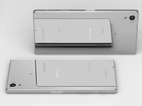 sony-xperia-z5-premium-1 مراجعة Xperia Z5 Premium: أفضل اكسبيريا الآن