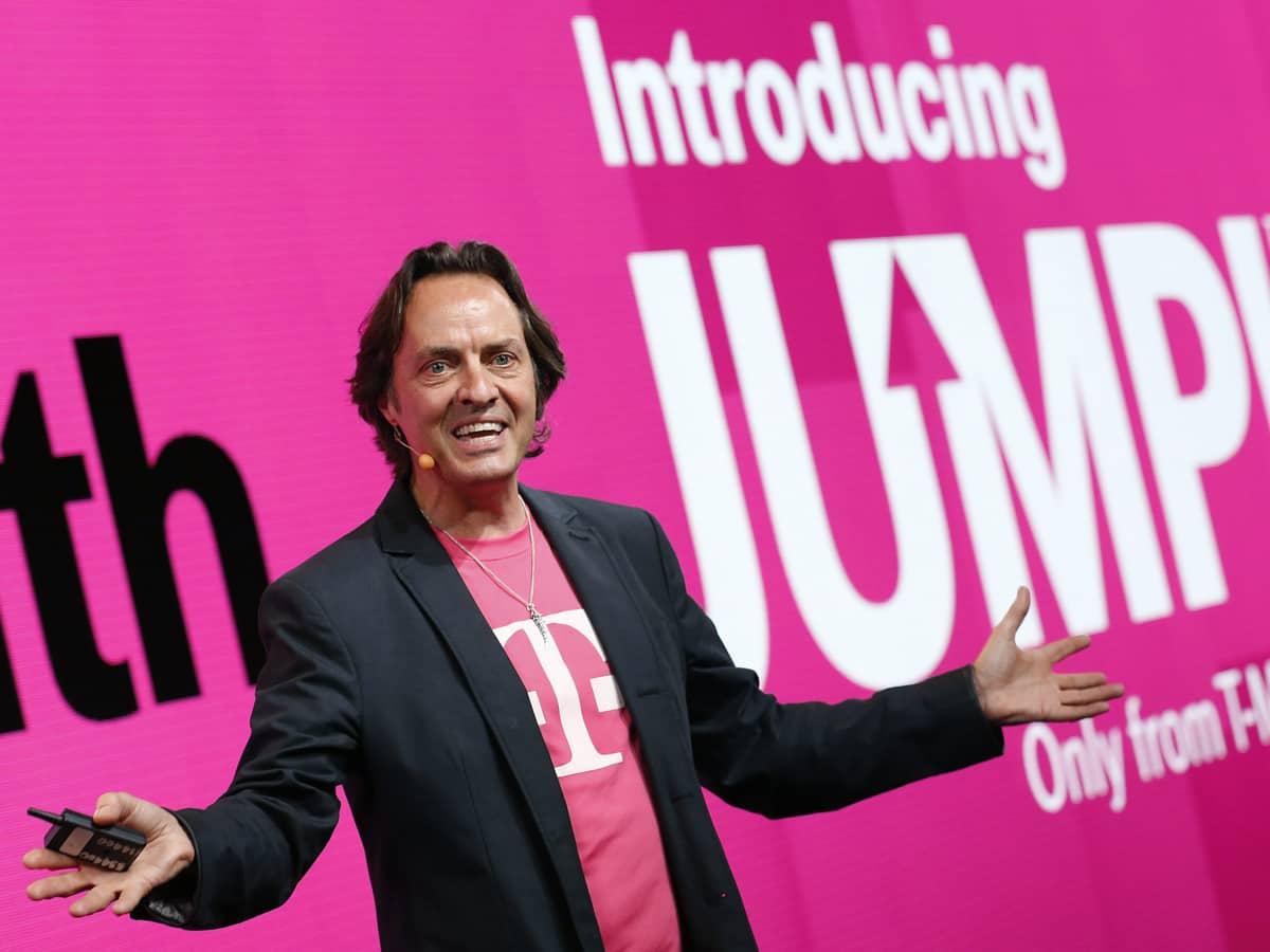 %D8%AC%D9%88%D9%86-%D9%84%D9%8A%D8%AC%D8%B1-John-Legere 4 دروس من جون ليجر John Legere الرئيس التنفيذي لشركة T-Mobile