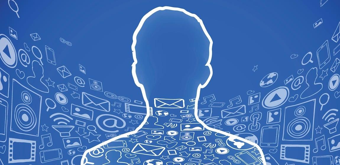 facebook-advertising.jpg رعب فيس بوك: من شبكة إجتماعية إلى كل شيء على الويب