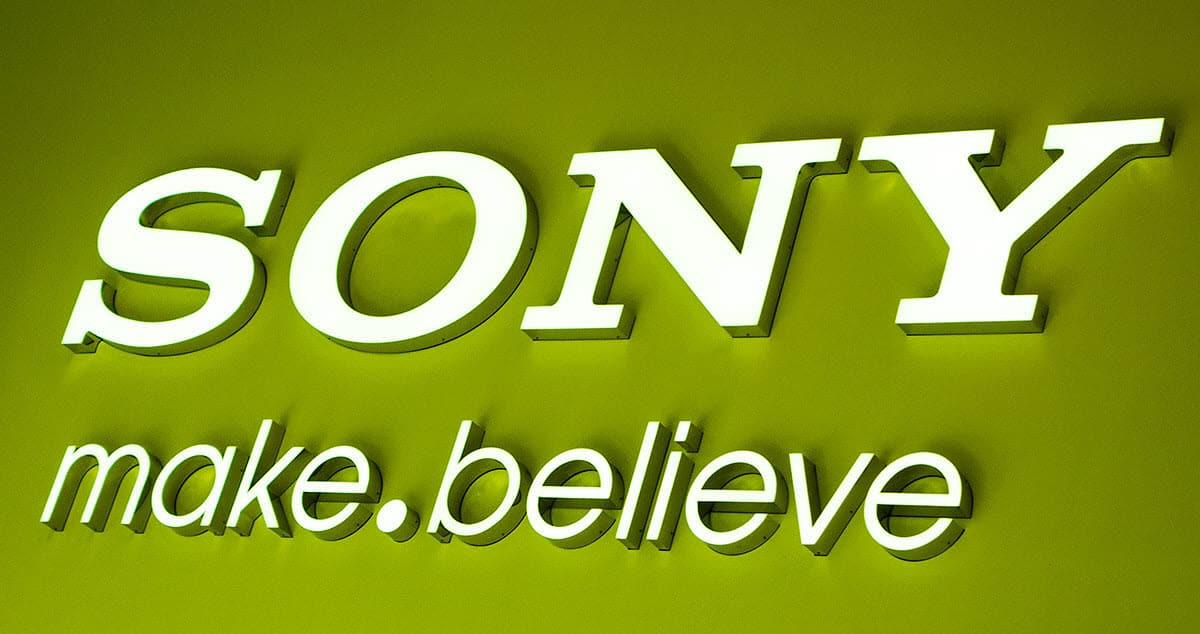 sony-logo-green-ifa13_0 ضحكة تقنية: إفلاس سوني موبايل