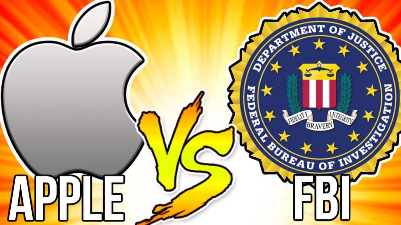 %D8%A2%D8%A8%D9%84-%D9%85%D8%B1%D8%BA%D9%85%D8%A9-%D8%B9%D9%84%D9%89-%D9%85%D9%88%D8%A7%D8%AC%D9%87%D8%A9-FBI آبل مرغمة على مواجهة FBI علنا لكن لا نستبعد التعاون بينهما تحث الطاولة