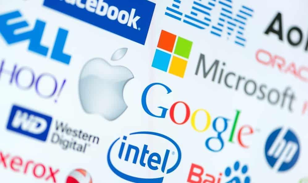 %D8%A2%D8%A8%D9%84 ضحكة تقنية: آبل و سامسونج و جوجل إمبراطوريات لن تموت