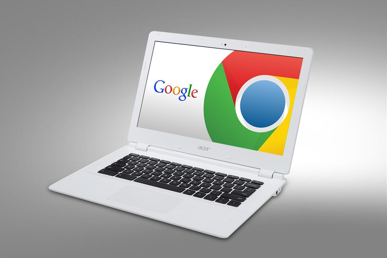Acer-Chromebook-C311 حواسيب كروم بوك الأفضل للتعليم لكن ليس للتصميم و الإنتاج و البرمجة
