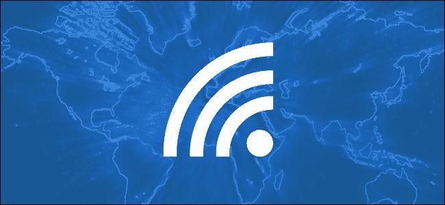 Microsoft-Wi-Fi-1 ما هو Microsoft Wi-Fi و فيما هو مفيد حقا؟ و ما علاقته مع Skype Wi-Fi؟