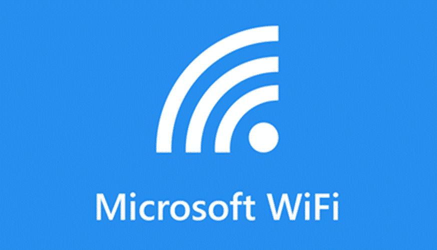 Microsoft-Wi-Fi ما هو Microsoft Wi-Fi و فيما هو مفيد حقا؟ و ما علاقته مع Skype Wi-Fi؟