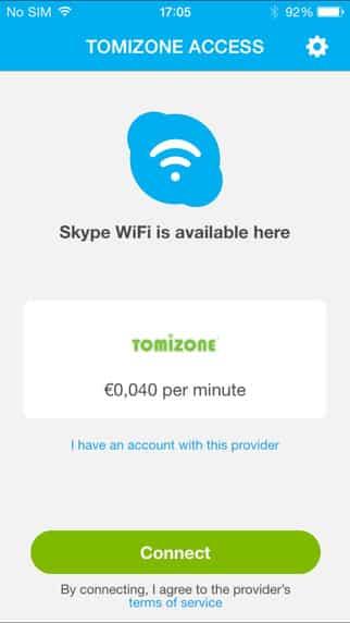 Skype-WiFi ما هو Microsoft Wi-Fi و فيما هو مفيد حقا؟ و ما علاقته مع Skype Wi-Fi؟