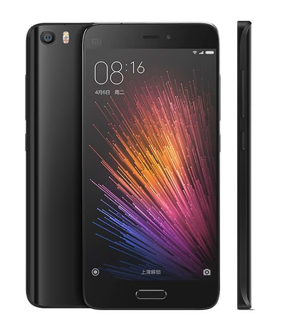 Xiaomi-Mi5-official-02-570 الهواتف الصينية تغير اللعبة: Xiaomi Mi 5 يطيح بهاتفي LG G5 و جالكسي اس 7