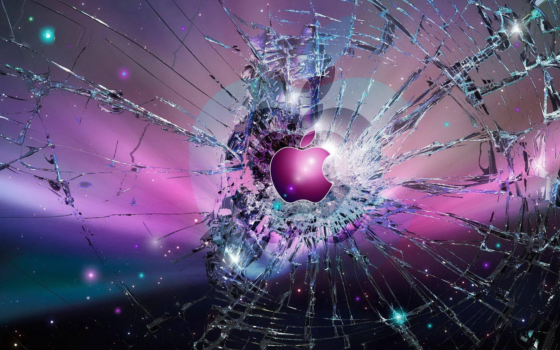 apple-apple-crash-window قصة أزمة أسهم آبل و سقوطها من عرش الأكثر قيمة في العالم