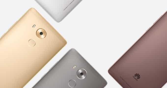 huawei-mate-8-back مراجعة Huawei Mate 8: لعشاق الهواتف الراقية الكبيرة