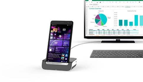 main_elitex3 HP Elite x3 أفضل هاتف ويندوز 10 للأعمال ومنافس لبلاك بيري برايف
