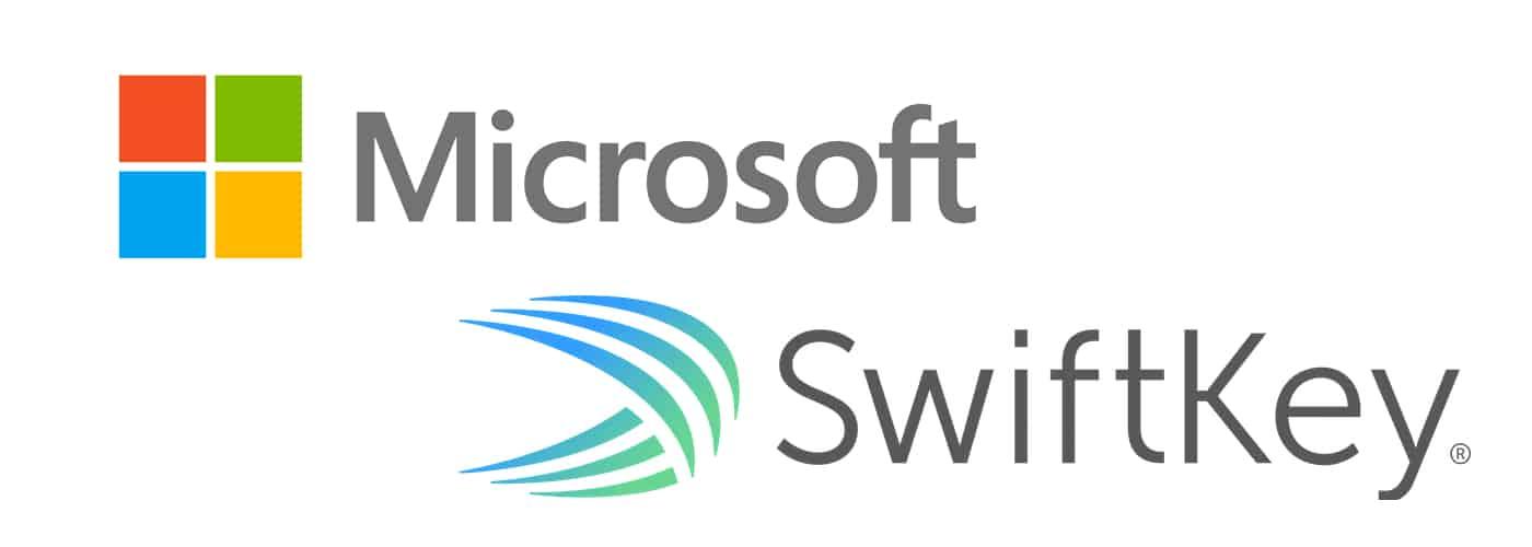 microsoft-swiftkey إستحواذ مايكروسوفت على SwiftKey صفقة ذكية و صفعة لفيس بوك