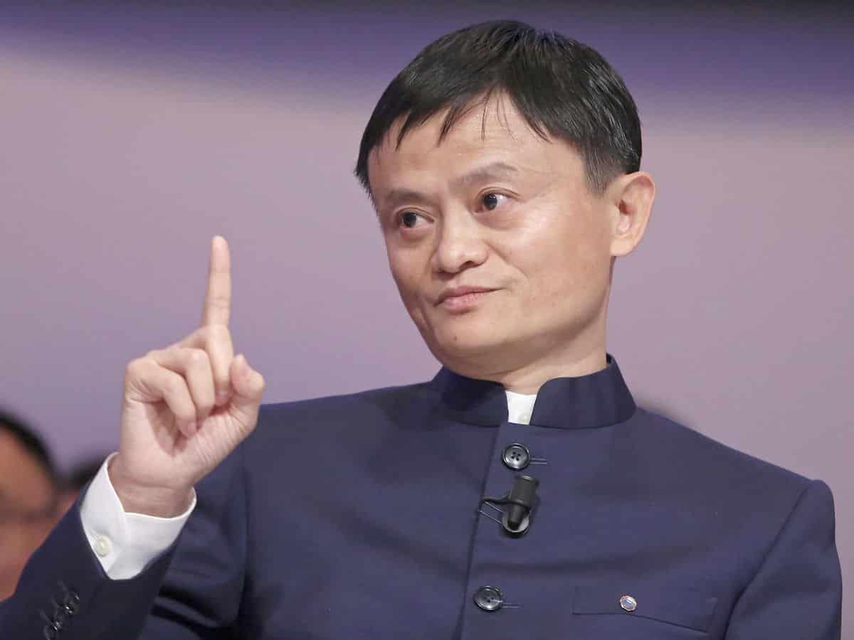 %D8%AC%D8%A7%D9%83-%D9%85%D8%A7 ريادة الأعمال: المال و السياسة لا يجتمعان درس من الملياردير الصيني جاك ما