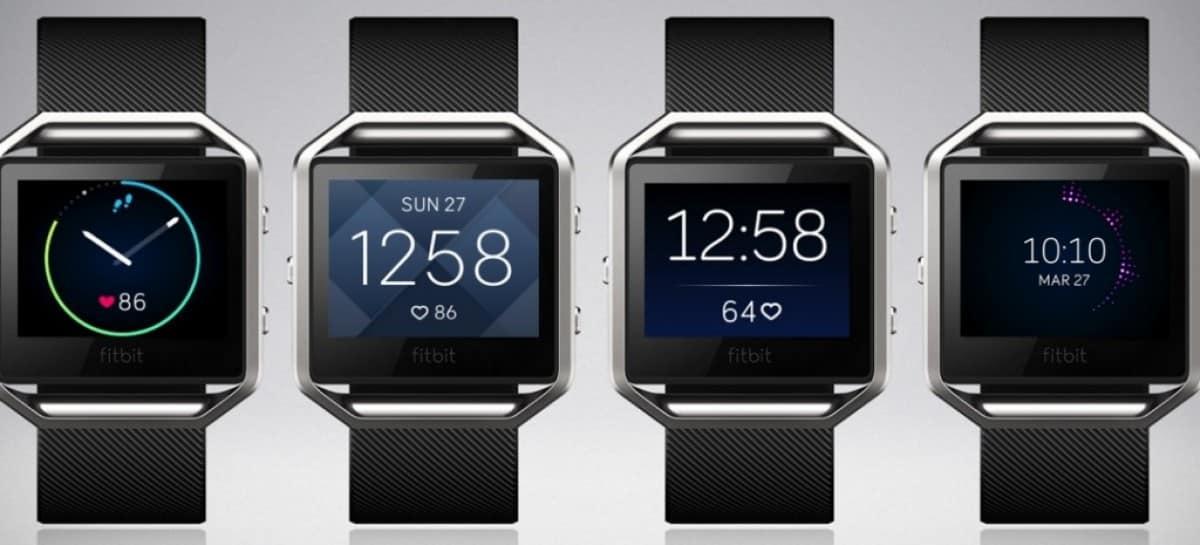 Fitbit-Shares-Slump-As-Blaze-S-1200x545_c الساعة الذكية Fitbit Blaze: الصحة والإنتاجية أهم من العلاقات الإجتماعية